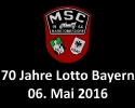 70 Jahre Lotto Bayern (2016)_1