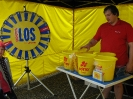70 Jahre Lotto Bayern
