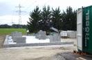 2016 Bau Vereinsheim_11
