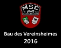 2016 Bau Vereinsheim_1