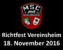 2016 Richtfest Vereinsheim_31