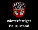 2016 Vereinsheim winterfertig_41