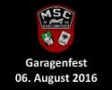 2016_Garagenfest_1