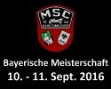 2016 Bayerische Meisterschaft Kartslalom_1